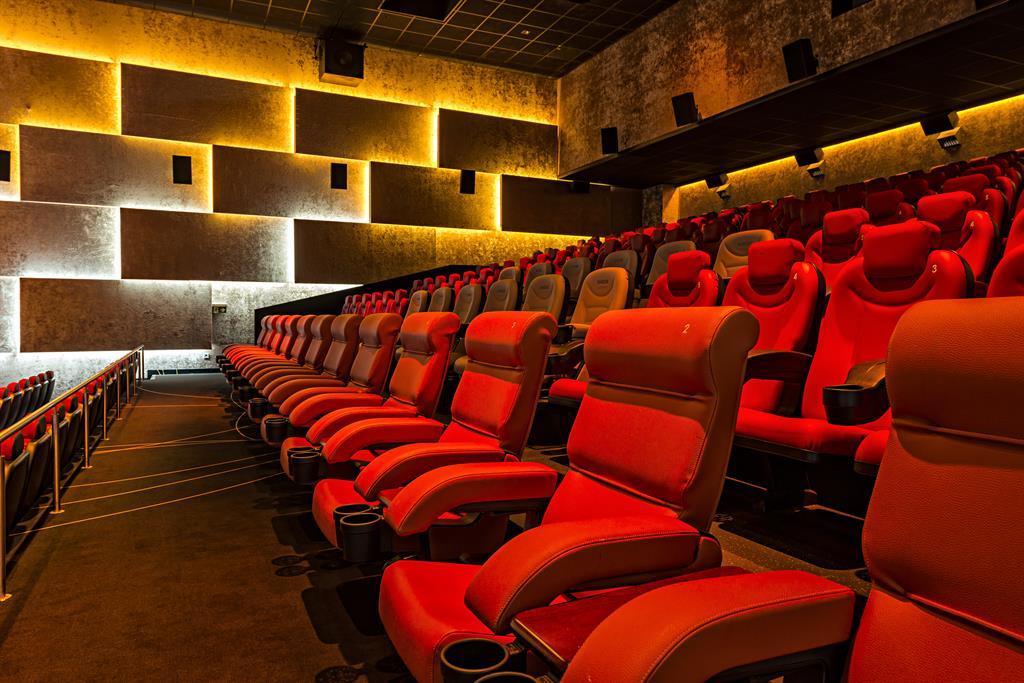 Www.Cineplex.De